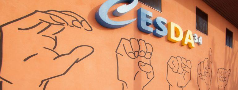 Ateliers de sensibilisation à la Langue des Signes Française