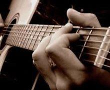 CESDA34 – Projet d'éducation musicale