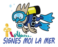 """CESDA34 : """"Signe moi la Mer"""""""