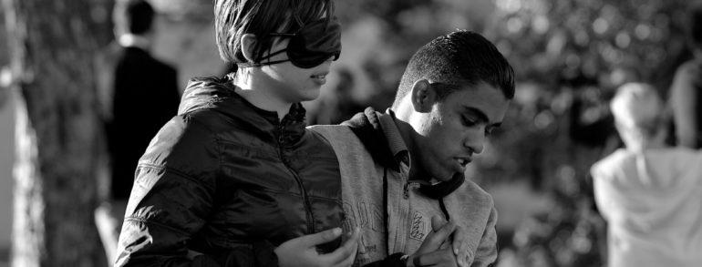 ESAT LBB : Projet Culture handicap santé et dépendance