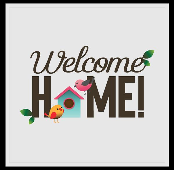 """MECS LM : Les enfants reviennent """"à la maison"""""""