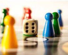 PI CESDA : Le SESSAD fait escale au pays des jeux