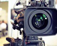 CESDA34 : Quand l'école devient un lieu de tournage…