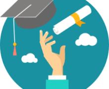 MECS LTR : 16 jeunes diplômés et 3 jeunes  en situation de travail