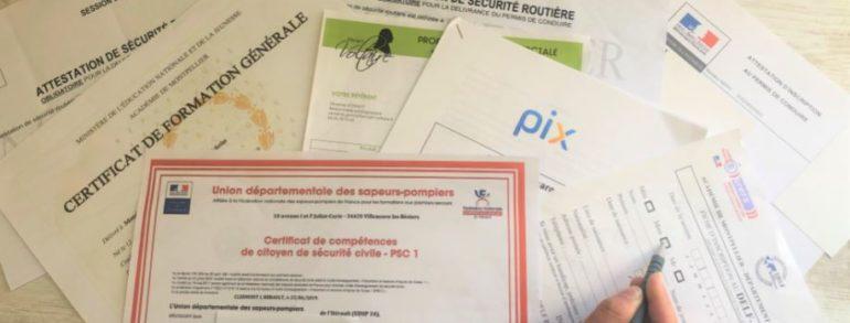 MECS LTR : Lancement du projet «PASS'LE» !