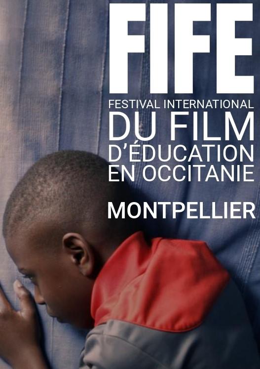 MECS LTR : Festival du film d'éducation
