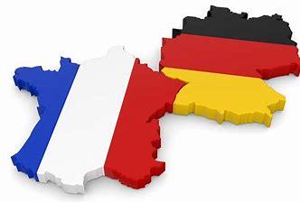 CVL : Des Héraultais à Berlin, des Allemands à Palavas