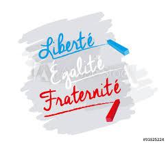 ASSASSINAT D'UN PROFESSEUR : Communiqué de la Fédération Générale des PEP