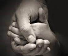MECS LM : Maison des familles et soutien à l'exercice de la parentalité