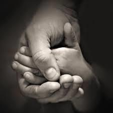 ENSOLEILLADE : Parentalité et troubles psychiques