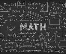 MECS LTR : Recherche prof de maths