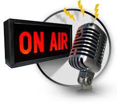 ESAT AK LBB :  Mettre des mots sur l'expérience vécue